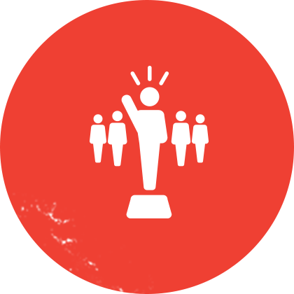 icon-presenteren