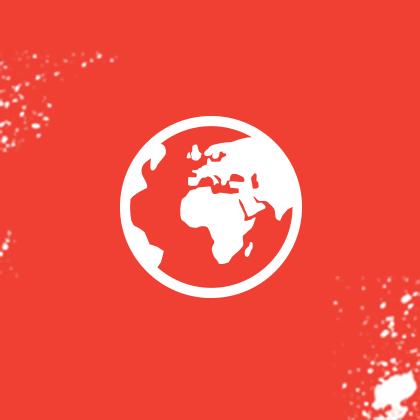 icon-wereldwijs