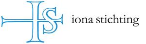 Logo Iona